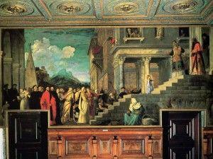 достопримечательности венеции википедия, экскурсии в венеции