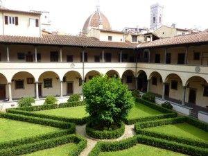 туры в италию из минска, экскурсии во флоренции