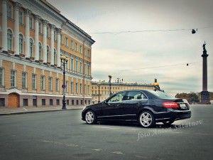 строгановский дворец в санкт петербурге экскурсии, гиды в санкт петербурге