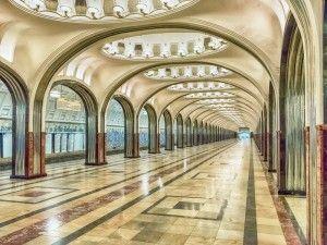 бесплатные автобусные экскурсии по москве, экскурсии в москве