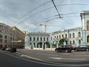 экскурсия в чехию из москвы цена, экскурсии в москве