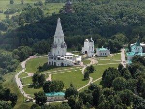 интересные экскурсии в москве для взрозрослых, экскурсии в москве