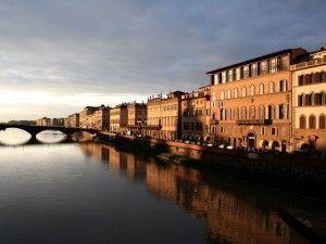 результаты тура италии, экскурсии во флоренции