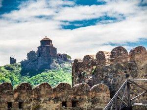 лучшие гиды грузии, экскурсии в тбилиси