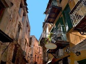 экскурсии в греции крит, гид на крите