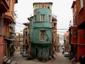 тур в стамбул на 3 дня, экскурсии в стамбуле