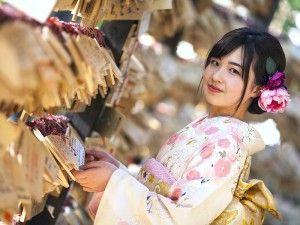 какие достопримечательности есть в токио, экскурсии в токио