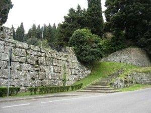 автобусные туры в италию, экскурсии во флоренции