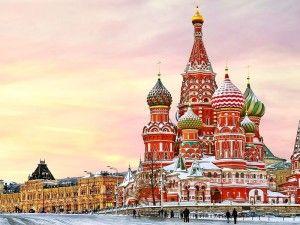 экскурсия москва петровская, экскурсии в москве