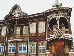 индивидуальные экскурсии в барнауле на русском языке