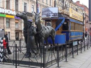 санкт петербург достопримечательности цены на экскурсии 2019, гиды в санкт петербурге