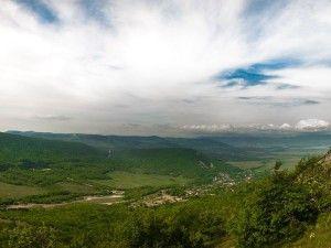 экскурсии из судака в севастополь, гид в севастополе