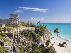 мексика канкун туры 2020, гид в канкуне