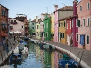 какие достопримечательности в венеции, экскурсии в венеции