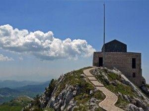 туры в отель александр будва черногория, экскурсия в будве
