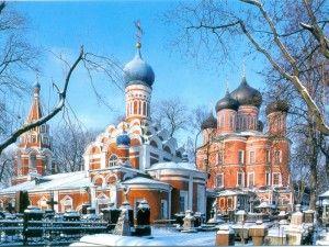 экскурсии в москве кремль 2020, экскурсии в москве