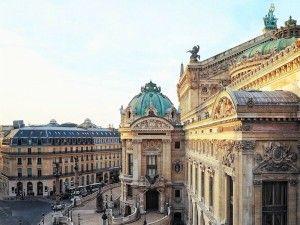 тур париж брюгге, экскурсии в париже
