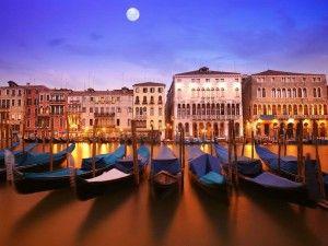 венеция достопримечательности за один день, экскурсии в венеции