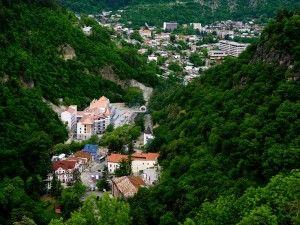 когда ехать в грузию на экскурсии, экскурсии в тбилиси