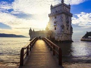 какая достопримечательность в португалии, экскурсии в лиссабоне