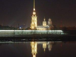 экскурсии санкт петербург невский проспект, гиды в санкт петербурге