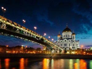 экскурсии в москве сегодня, экскурсии в москве
