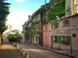 детские туры в париж, экскурсии в париже