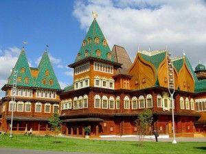 купить экскурсионный тур москвы, экскурсии в москве