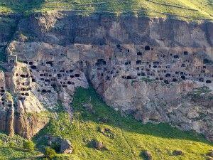 грузия отдых 2018 экскурсии, экскурсии в тбилиси