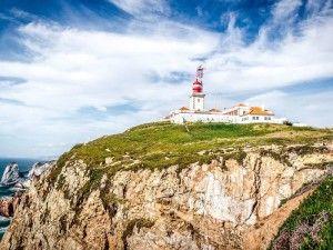 португалия русскоязычный гид, экскурсии в лиссабоне
