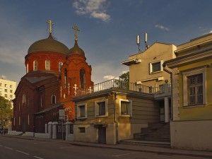 музей москвы экскурсии для школьников, экскурсии в москве