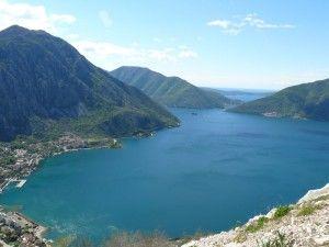 будва черногория туры 2020, экскурсия в будве