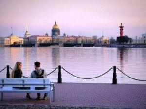 бесплатные пешеходные экскурсии по санкт петербургу, гиды в санкт петербурге