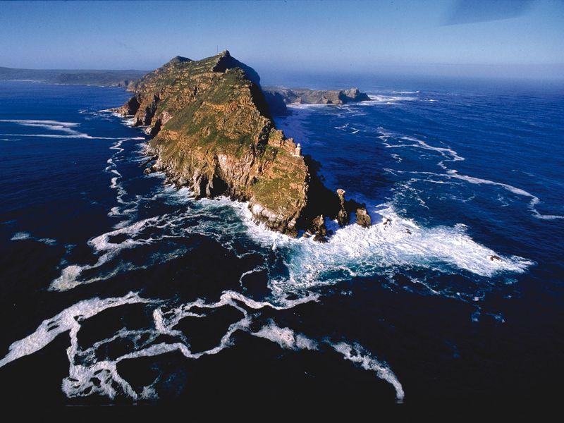 кейптаун достопримечательности фото и описание, экскурсии в кейптауне