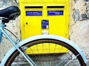 пригороды парижа достопримечательности, экскурсии в париже