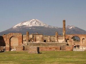 неаполь достопримечательности отзывы туристов, экскурсии в неаполе