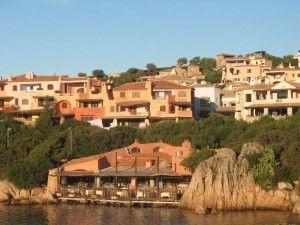экскурсии по италии цены 2018, экскурсии в порто черво