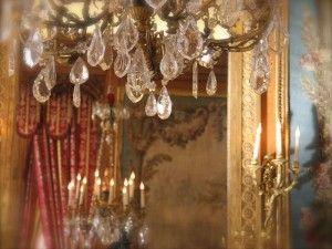 достопримечательности парижа на французском, экскурсии в париже
