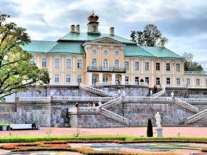 экскурсии в финляндию из спб на 1, гиды в санкт петербурге