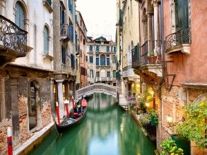 экскурсии из венеции в другие города, гид в венеции