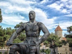 туры в грузию из ставрополя, экскурсии в тбилиси