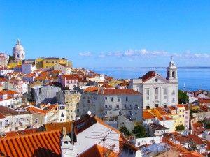 португалия экскурсии цены, экскурсии в лиссабоне