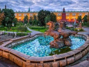 экскурсии в тверь из москвы, экскурсии в москве