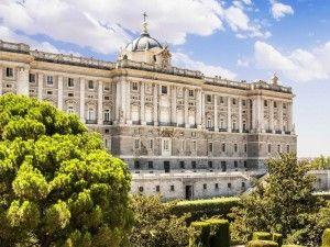 экскурсии в испании отзывы туристов, экскурсии в мадриде