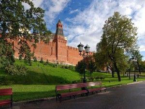 экскурсионные туры в португалию из москвы, экскурсии в москве