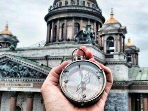 экскурсия великий новгород из санкт петербурга, гиды в санкт петербурге