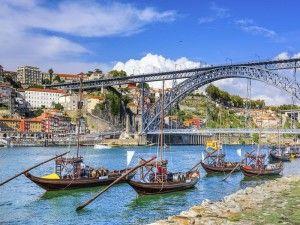 сантарен португалия достопримечательности, экскурсии в лиссабоне