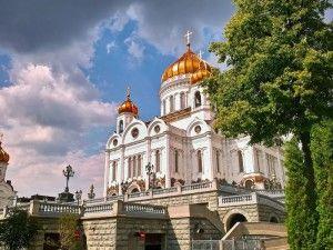 экскурсия по крышам москвы, экскурсии в москве