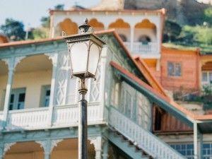 достопримечательности грузии фото с названиями и описанием, экскурсии в тбилиси