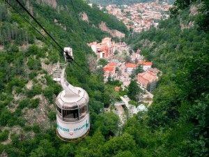 туры в грузию май 2020, экскурсии в тбилиси